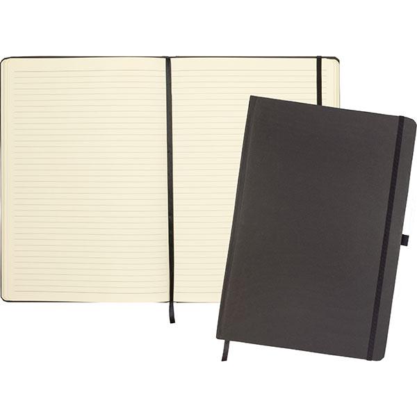 Folkestone A4 Eco Notebook