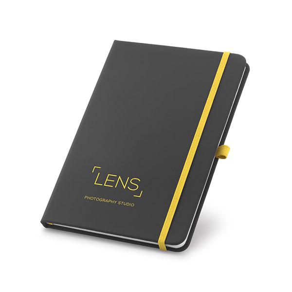 Corbin A5 Notebook