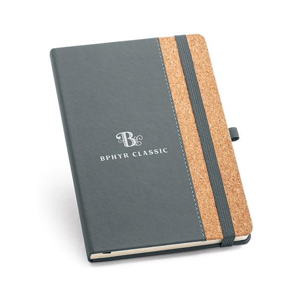 Tordo A5 Notebook