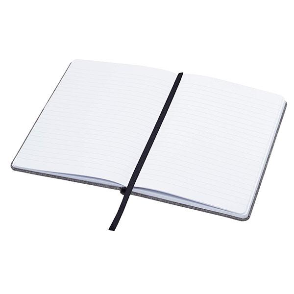 Marksman Orion A5 rPET Notebook