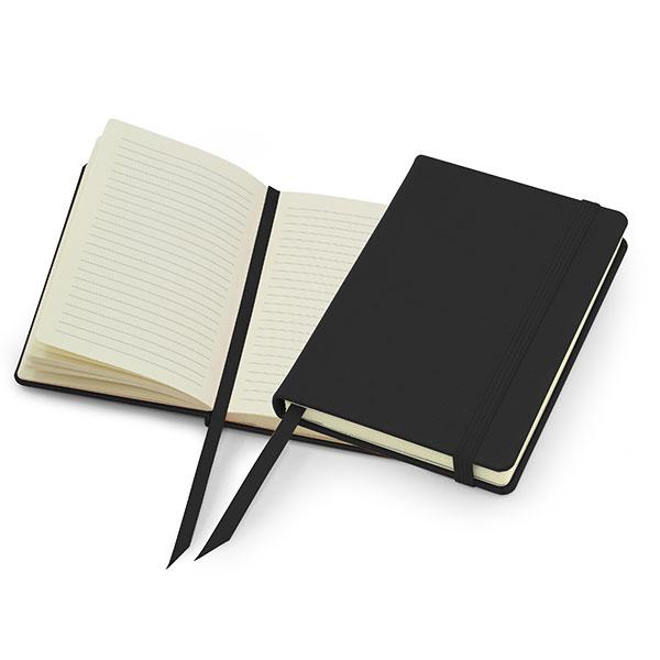 Vegan Pocket Notebook