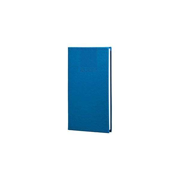 SmoothGrain Pocket Diary