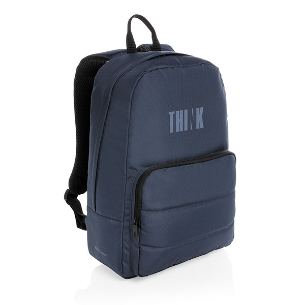 Impact AWARE rPET Laptop Backpack