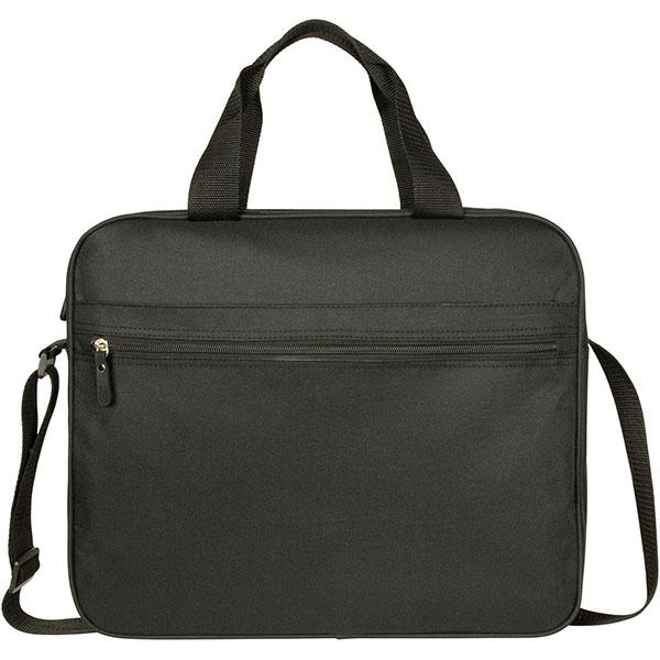 Bickley Work Bag