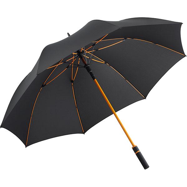 FARE Golf Umbrella