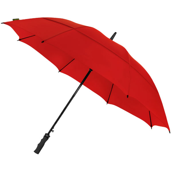 Recycled Vented Umbrella