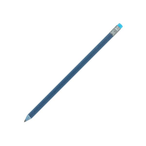 Green & Good Recycled Denim Pencil