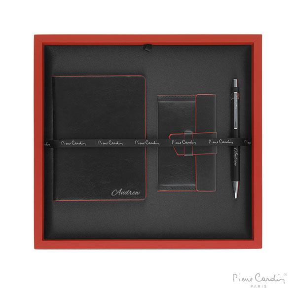 Pierre Cardin Milano Gift Set II