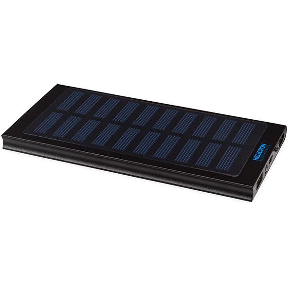 Avenue Stellar Solar Powerbank