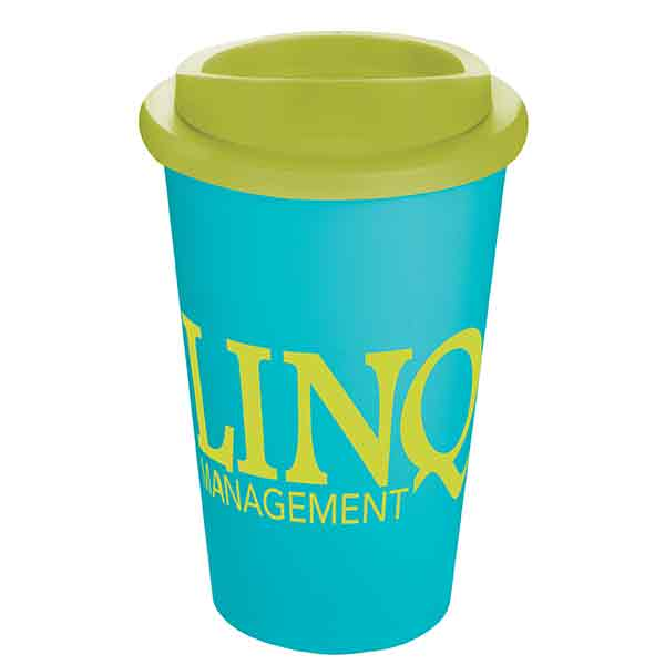 Americano Thermal Mug - 1 Colour