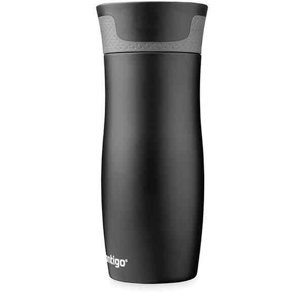 Contigo West Loop Thermal Mug
