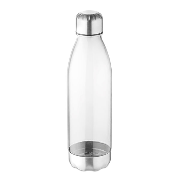 Economy Water Bottle 600ml