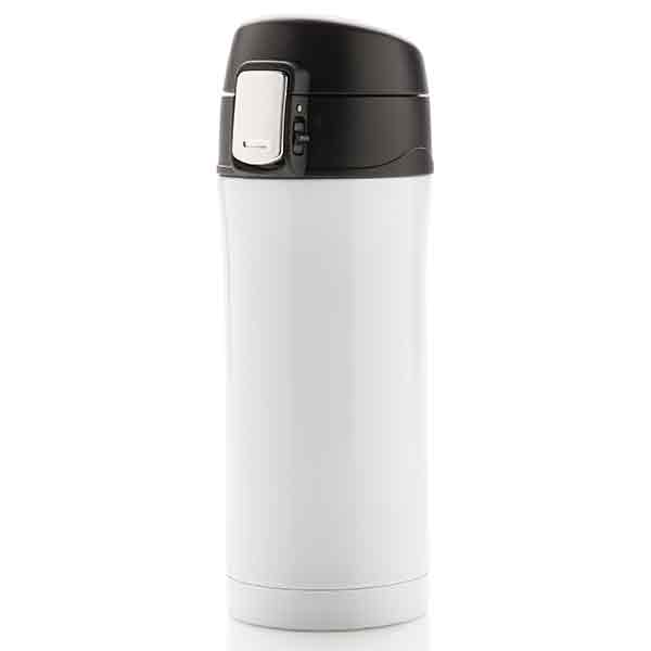 Easy Lock Sports Vacuum Flask