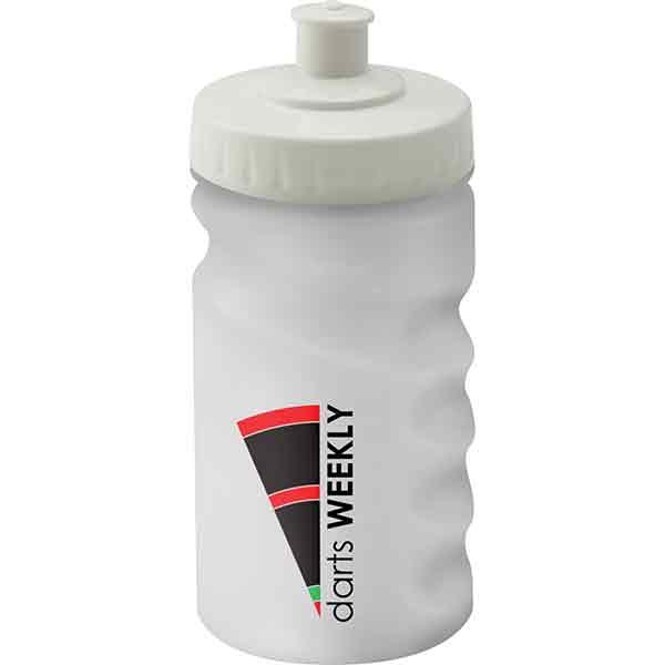 Grip SportsPro Bottle 300ml