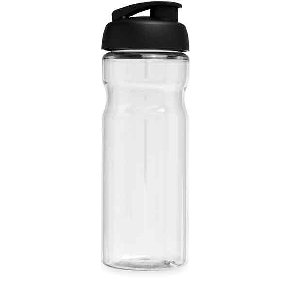 Sportsman H20 Base Sports Bottle