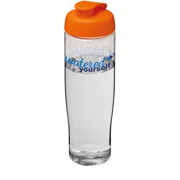 Sportsman H20 Tempo Sports Bottle