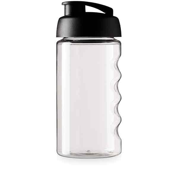 Sportsman H20  Bop Sports Bottle
