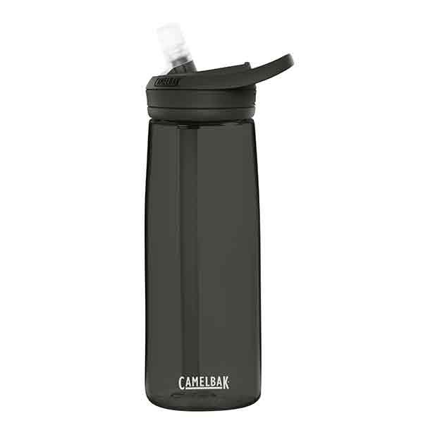 CamelBak Eddy Water Bottle - 1 Colour