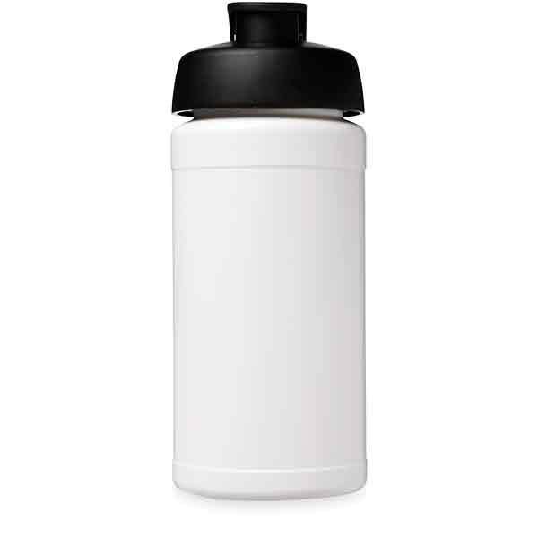 Sportsman H20 Baseline Sports Bottle - Full Colour