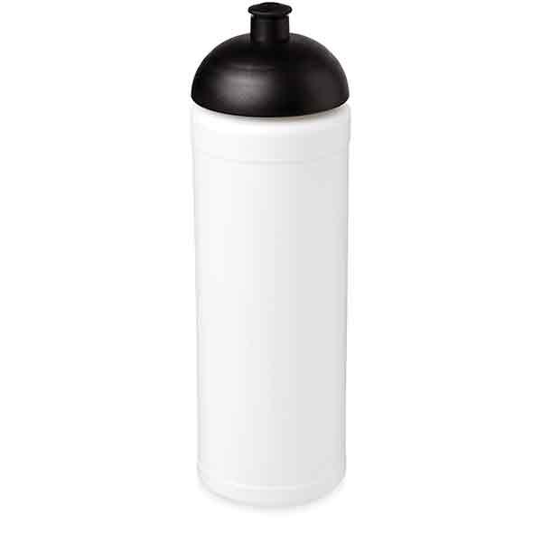 Sportsman H20 Baseline Maxi Sports Bottle - 1 Colour