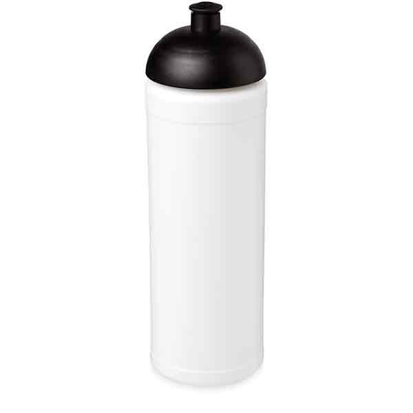 Sportsman H20 Baseline Maxi Sports Bottle - Full Colour